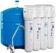 Фильтр питьевой воды Аквафор ОСМО-К-050-5 -
