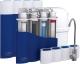Фильтр питьевой воды Aquafilter EXCITO-OSSMO -