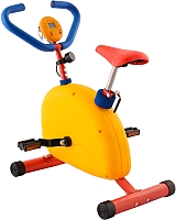 Велотренажер DFC VT-2600 -