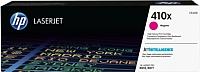 Картридж HP 410X (CF413X) -