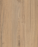 Ламинат Kastamonu Floorpan Black Дуб джонсон классический (FP0049) -