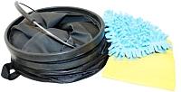 Набор для мытья машины Bradex TD 0293 -