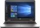 Ноутбук HP ProBook 650 G2 (Y3B09EA) -