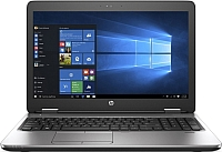 Ноутбук HP ProBook 650 G2 (Y3B16EA) -