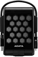 Внешний жесткий диск A-data HD720 2TB Black (AHD720-2TU3-CBK) -