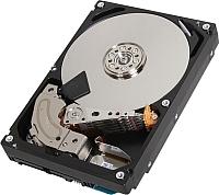 Жесткий диск Toshiba 4TB (MD04ACA400) -