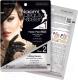 Набор косметики Naomi Жемчужная маска + лифтинг-сыворотка KM 0037 -