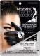 Набор косметики Naomi Маска против морщин вокруг глаз + лифтинг-крем KM 0036 -