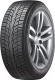 Зимняя шина Hankook Winter i*cept iZ2 W616 225/40R18 92T -