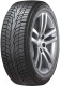 Зимняя шина Hankook Winter i*cept iZ2 W616 245/45R19 102T -
