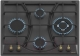 Газовая варочная панель Cata RDI 631 BK (08028405) -