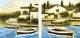Картина по номерам Truehearted Берега Тоскании (PH24080008) -