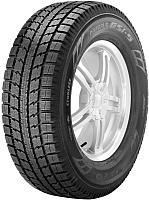 Зимняя шина Toyo Observe GSi-5 255/65R18 109Q -