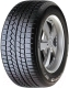 Зимняя шина Toyo Open Country W/T 255/50R19 107V -