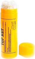 Салфетка для мытья машины Bradex TD 0366 -