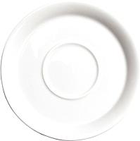 Блюдце BergHOFF Concavo 1693095 -