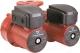 Циркуляционный насос Grundfos UPSD 50- 60/2 F (96402057) -