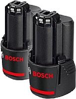 Набор аккумуляторов для электроинструмента Bosch 1.600.Z00.040 -