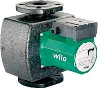 Циркуляционный насос Wilo TOP-S25/5 EM PN6/10 (2044009) -