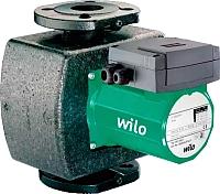 Циркуляционный насос Wilo TOP-S40/10 EM PN6/10 (2165524) -