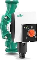 Циркуляционный насос Wilo Yonos PICO 25/1-6 (4164014) -