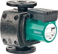 Циркуляционный насос Wilo TOP-S30/5 DM PN6/10 (2044014) -