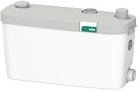 Канализационная установка Wilo HiDrainlift 3-35 (4191679) -