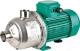 Многоступенчатый насос Wilo MHI 803 EM (4024304) -
