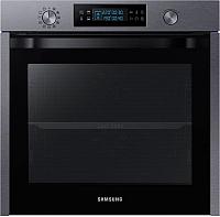 Электрический духовой шкаф Samsung NV75K5541RG/WT -