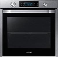 Электрический духовой шкаф Samsung NV75K5541RS/WT -