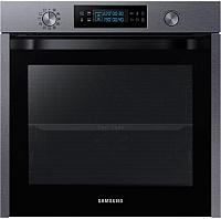 Электрический духовой шкаф Samsung NV75K5571RG/WT -