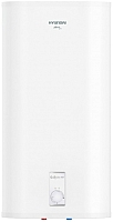 Накопительный водонагреватель Hyundai H-DRS-80V-UI311 -