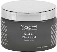 Маска Naomi Грязь Мертвого моря для тела KM 0015 (350мл) -