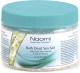 Соль для ванн Naomi С экстрактом жасмина KM 0014 (350мл) -