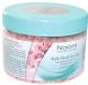 Соль для ванн Naomi С экстрактом розы KM 0013 (350мл) -