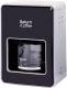 Капельная кофеварка Saturn ST-CM7080 (черный) -