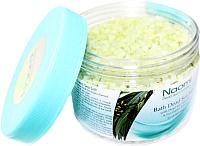 Соль для ванн Naomi С экстрактом эвкалипта KM 0012 (350мл) -