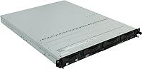 Серверная платформа Asus RS500-E8-PS4 (90SV03MA-M01CE0) -