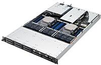 Сервер Asus RS700-E8-RS8 V2 (90SV03IV-M07CE0) -