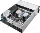 Серверная платформа Asus RS540-E8-RS36-ECP (90SV04AA-M01CE0) -