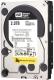Жесткий диск Western Digital Re 2TB (WD2004FBYZ) -