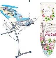 Гладильная доска Ника Гранд / НГ (Париж) -