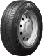 Зимняя шина Kumho Winter PorTran CW51 225/75R16 121R -
