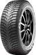 Зимняя шина Kumho WinterCraft ice Wi31 235/50R18 101T -