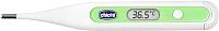 Электронный термометр Chicco 6929 -