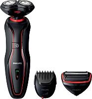Электробритва Philips S738/17 -
