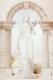 Декоративная плитка Opoczno Florentine Mosaic Panno Classic (891x600) -
