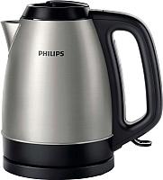 Электрочайник Philips HD9305/21 -