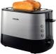 Тостер Philips HD2635/90 -