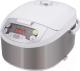Мультиварка Philips HD3136/03 -